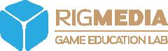 RIGMEDIA, Diseño y Producción de Videojuegos Rosario